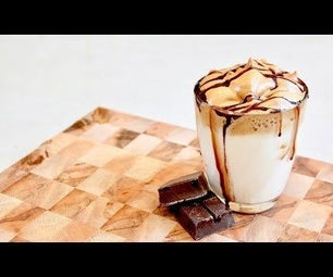 Dalgona Coffee | Whipped Coffee Drink | Best Whipping Tool