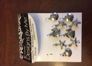 Arrange Your Beads