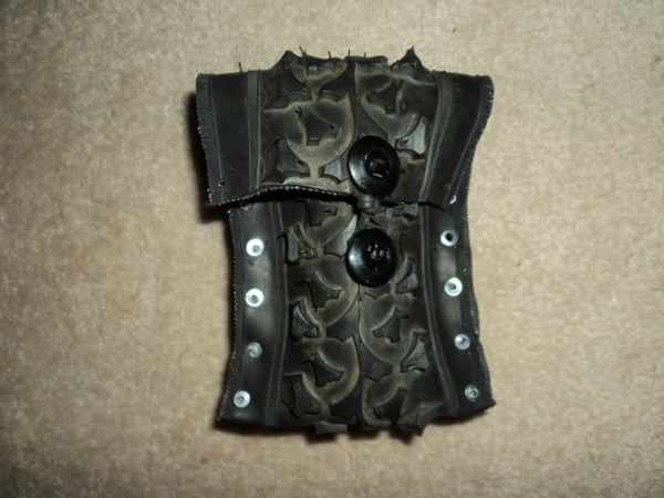Cell Phone / IPod /MP3 Player Armoured Case
