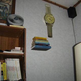 InvisibleBookshelf1.jpg