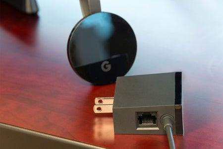 Make a Chromecast Like Raspberry Pi Device