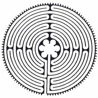 labyrinth1-chartres-pattern.jpg