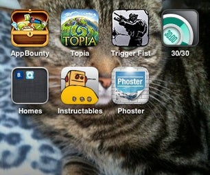 Awesome Apps