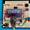 Arduino NES