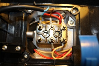 240 Volt Single Phase Motor Wiring Diagram from content.instructables.com