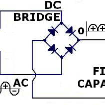 AC-DC-TR.PNG