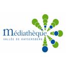 MediathequeValleeKB