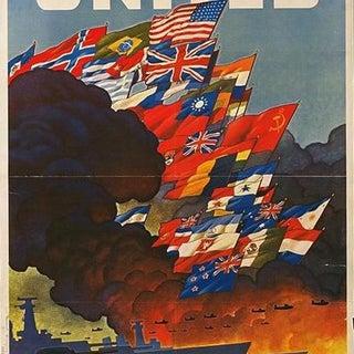 Naciones_Unidas_3.jpg