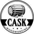 CaskWoodworking