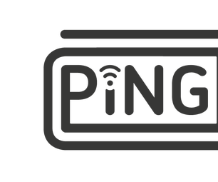 ICMP Packet/Ping Sender for Windows PC