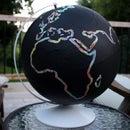 Revamp an Old Globe