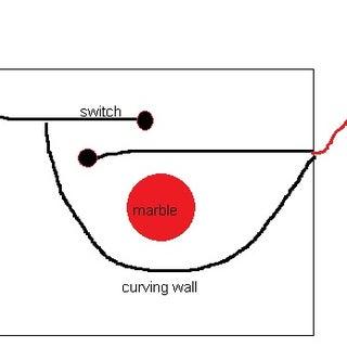 centerfugal switch.jpg