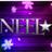 Neela101