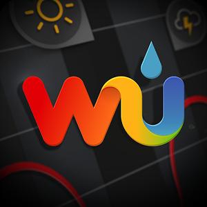 Add Your GroveWeatherPi to the WeatherUnderground