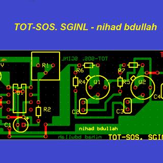 TOT-SOS. SGINL.png