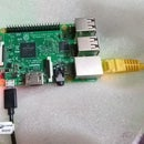 Bare Minimum Raspberry Pi Torrent Machine Tutorial