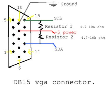 Av To Vga Wiring Diagram from content.instructables.com