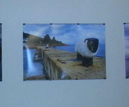 Cheap and Minimal Way to Hang Posters and Prints!