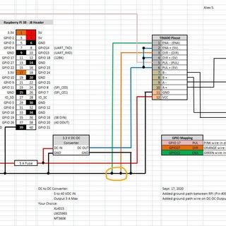 Wiring_Diagram_03.JPG