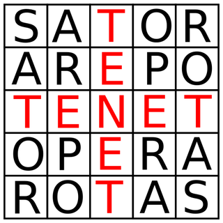 500px-Palindrom_TENET.svg.png