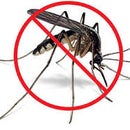 Outdoor protection agains mosquitos