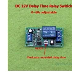 relay pic 3.jpg