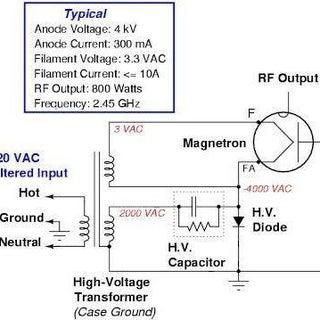 MOV-wiring.jpg