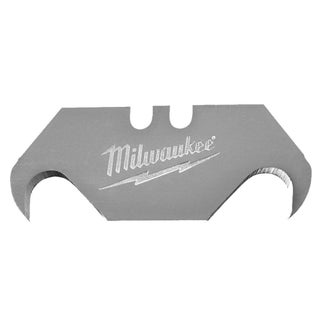 milwaukee-replacement-blades-48-22-1932-64_1000.jpg