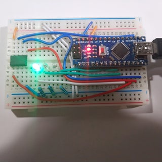 Updated Guide on How to Program an Attiny13a or 13 With the Arduino IDE