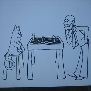THE CHESS MATCH.JPG