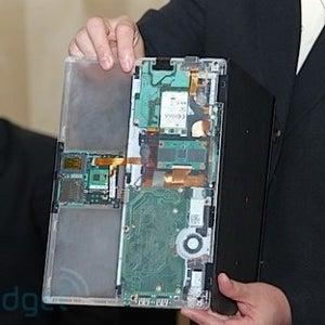 vaio-x-laptop-gets-transparent11.jpg