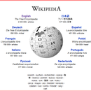 How to use Wikipedia!