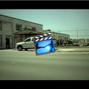 """How to get the """"Film/Movie Look"""" with iMovie 6"""