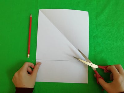 Making a Squared Paper