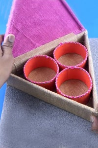 Let's Decorate the Tape Rolls!