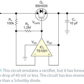 293955-Use_a_self_powered_op_amp_to_create_a_low_leakage_rectifier_figure_1.jpg