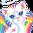 RainbowPrincette