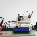 Wireless Communication Using Cheap 433MHz RF Modules and Pic Microcontrollers. Part 2