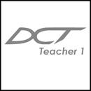 dctteacher1