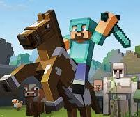 Things You (Might) Not Know About Minecraft.