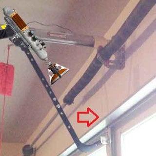 garagesecurity.jpg