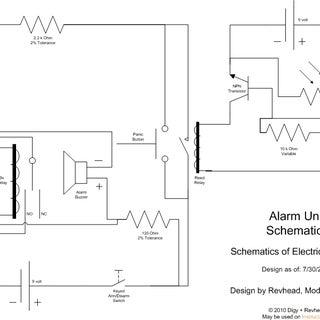 Alarm Unit Diagram.jpg