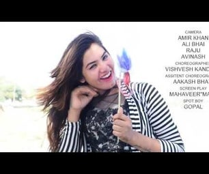 Vidya Vox Latest Song Sining Mix Song Subscribe Channel