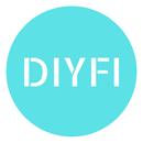 DIYFI