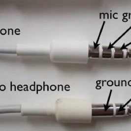 headphone-plug-headset-plug.jpg