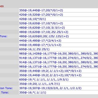 Screen Shot 2020-08-16 at 6.42.08 PM.png