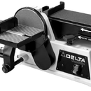 How to Remove a Stuck Disc Sander Disc