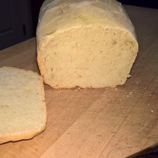 How to Bake Bread in a Crock Pot (Slow Cooker)