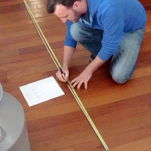 Transfer Measurements