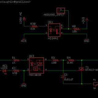 AC dimmer.png